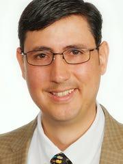 Yamil Darwich, MD.jpg