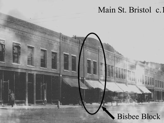 bisbee block-2.jpg
