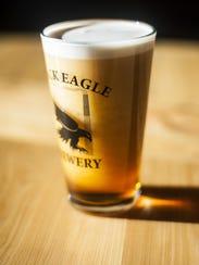 FAL 1227 Beer Black Eagle