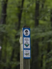 The September 11th National Memorial Trail Alliance,