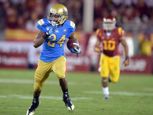 2014-08-25_UCLA-Perkins