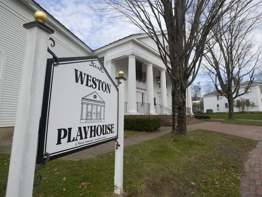 """The Weston Playhouse presents Neil Simon's """"Lost in Yonkers"""" starting July 20."""