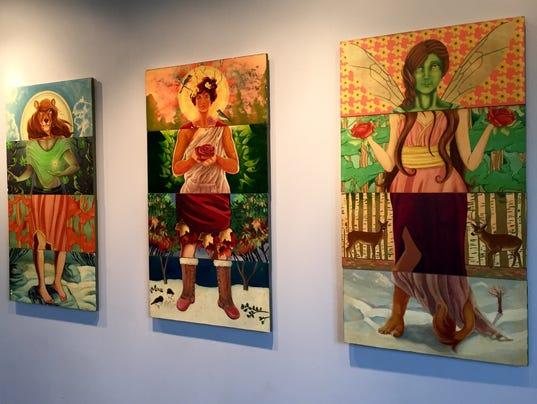 636191238105583917-Gallery-wall-2.jpg