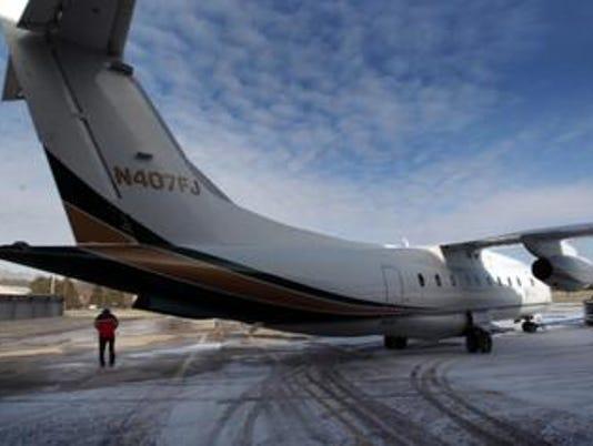 635773512249142923-Ultimate-Air-flight