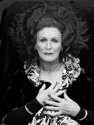 Glenn Close won a Tony Award in 1995 for playing Norma