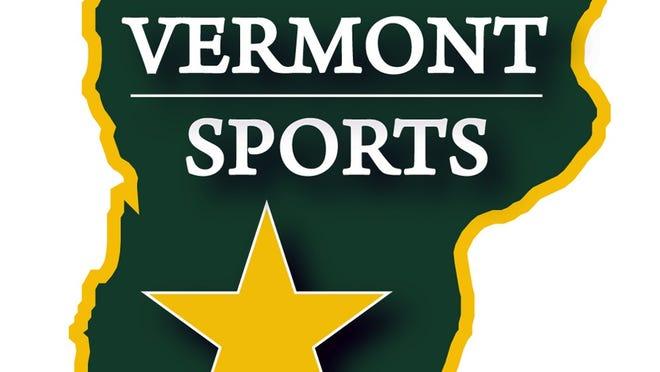 The Vermont Sports Hall of Fame released its 2014 class on Monday, a dozen who will be inducted in November.