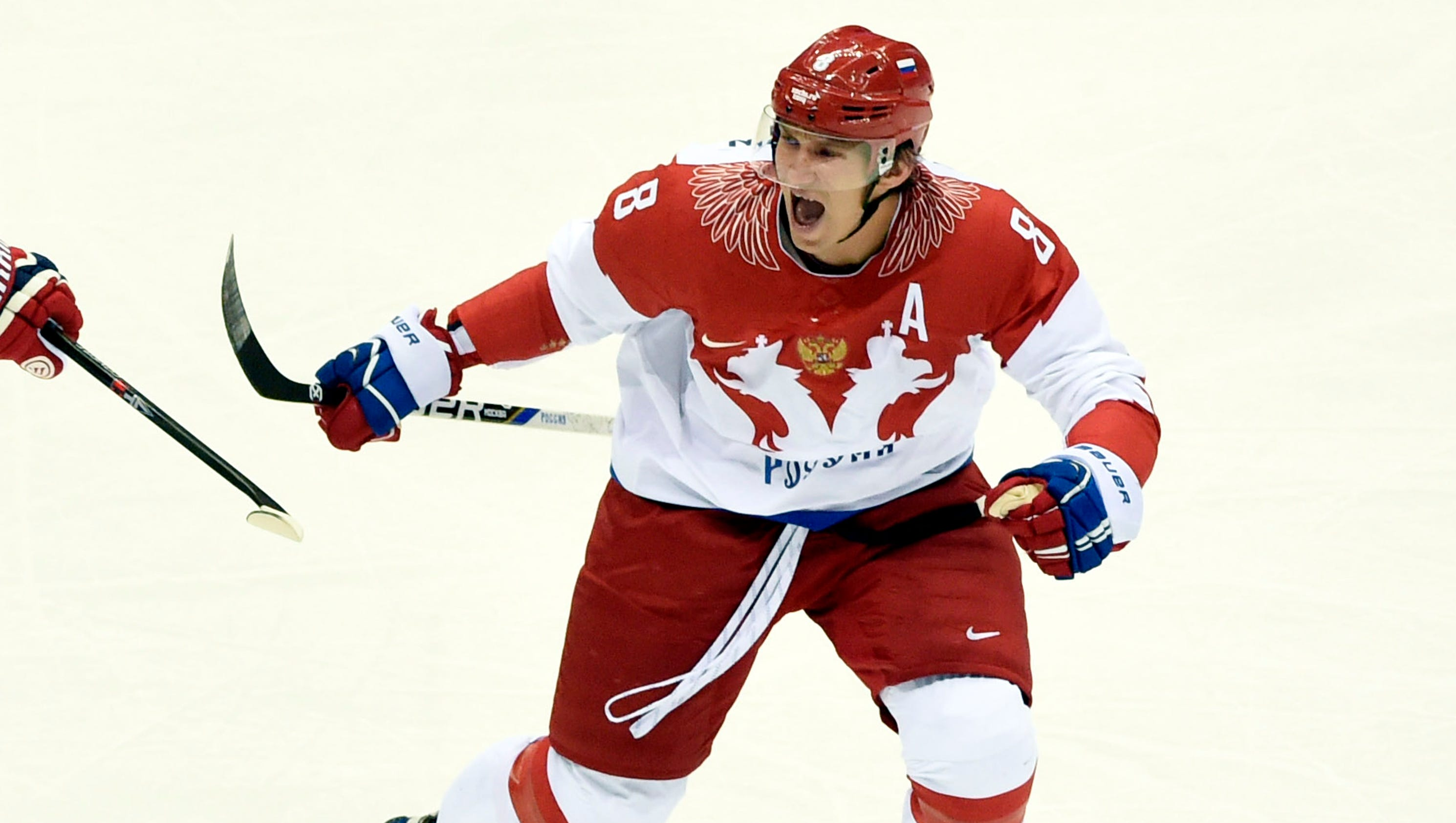 636377304485909965-usp-olympics--ice-hockey-men-s-quarterfinals-finla