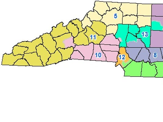 636507390101219427-16-ushouse-map.jpg