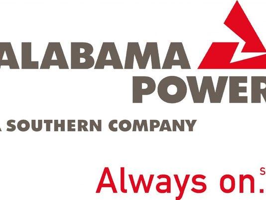 Alabama Power logo(1).jpg