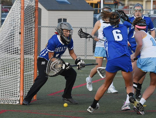 cape.stephen.decatur.girls.lacrosse