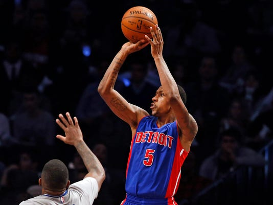 635552103316148227-AP-Pistons-Nets-Basketball-N