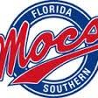 Top-ranked Florida Southern College of Lakeland  advanced