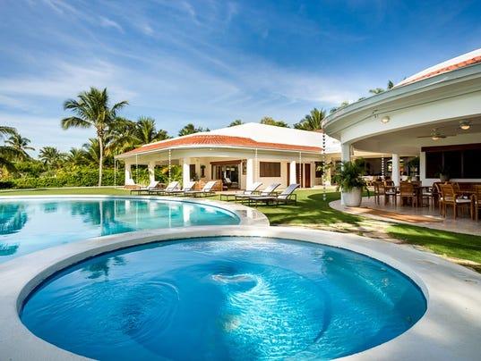 635978918171737779-Dom-Republic-Villa-Cielo-Azul-pool-credit-Casa-de-Campo-Resort-Villas.jpg
