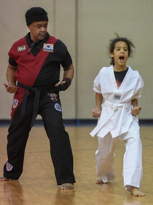3-JFK-Taekwondo-3.jpg