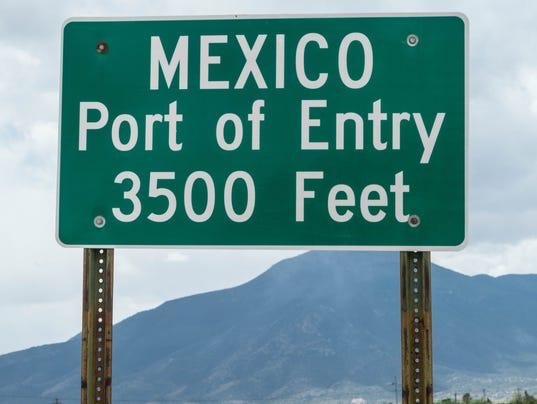 Port of entry.jpg