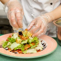 How safe are Westchester restaurants? Search health inspections to find out