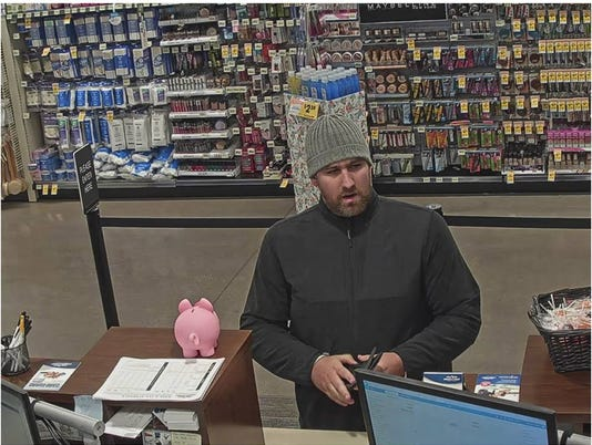 636458283102189881-suspect-2.jpg