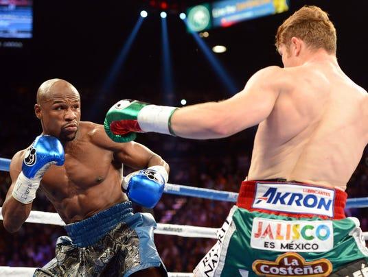1379221143000-USP-Boxing-Floyd-Mayweathe