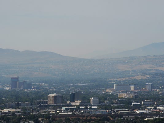 Haze covers downtown Reno.jpg