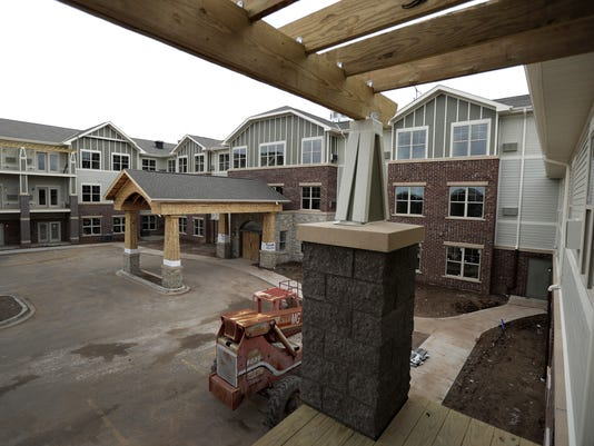 636287409678778323-APC-Assisted-Living-Construction-042117-0944-wag-1-.jpg