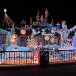 5 must-see Scottsdale-area holiday traditions