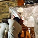 Update: MSU sophomore passes away after football injury