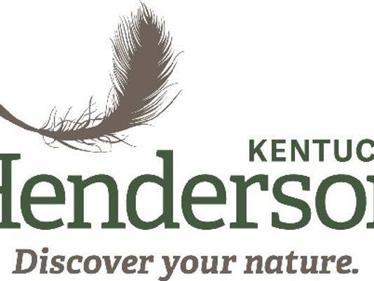 Henderson Brand