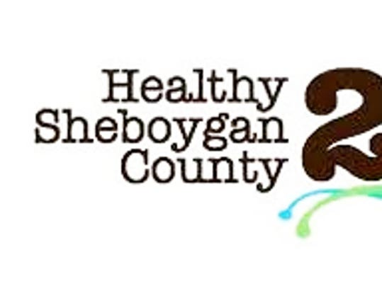 Healthy Sheboygan