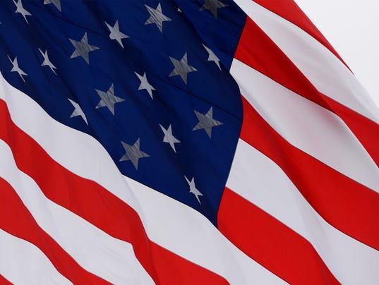 636330501454699165-06142017-Flag-Day-D.jpg