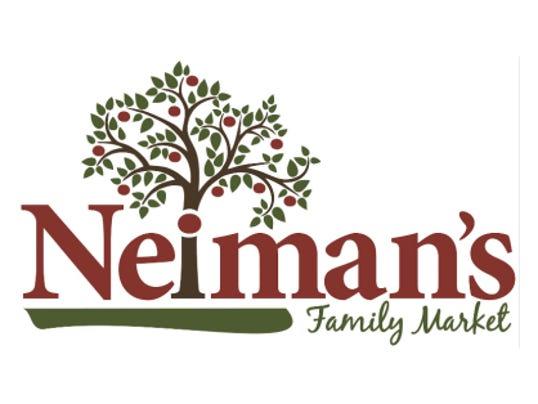 Neiman S Family Market