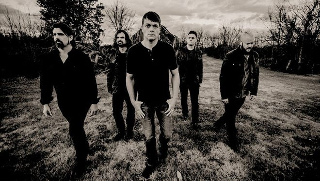 "3 Doors Down is stopping by Salem on their ""Back Porch Jam"" tour, 7:30 p.m. Wednesday, Jan. 17, Elsinore Theatre, 170 High St. SE, Salem. $23 to $402."