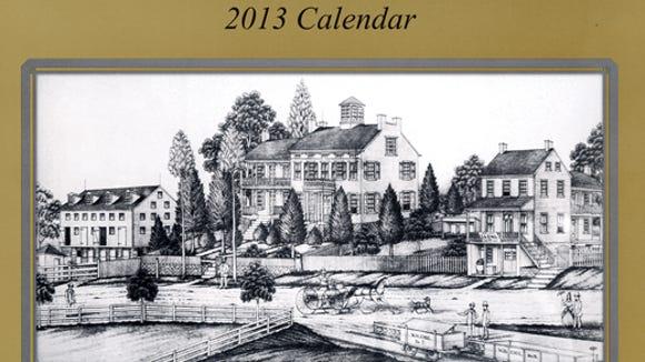 Manchester-Township-Calendar