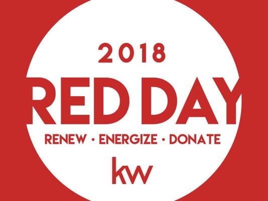 Red Day 2018 .jpg