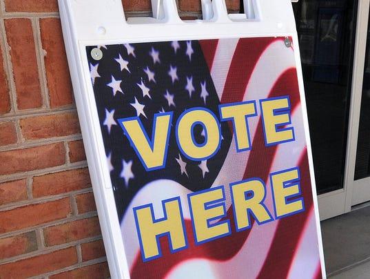 Presto election vote ballot Vote-here.jpg