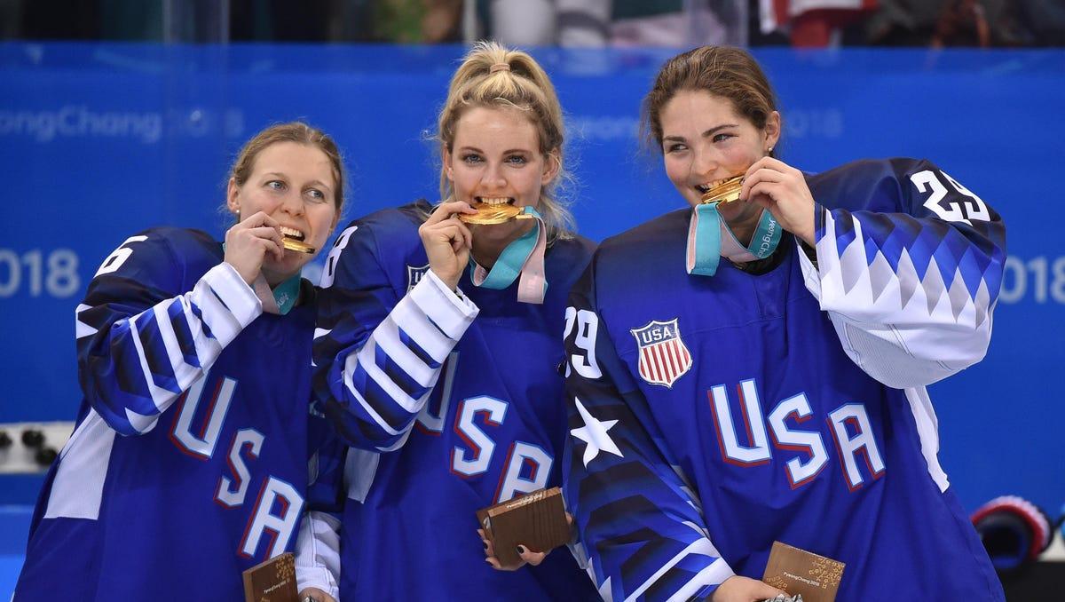 636548896889688029-usp-olympics--ice-hockey-women-team-final---usa-ca.8
