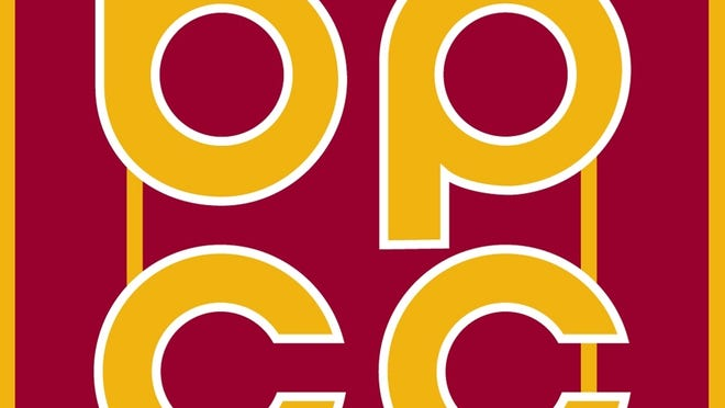 BPCC will hold on-site registration for the spring semester on Wednesday.