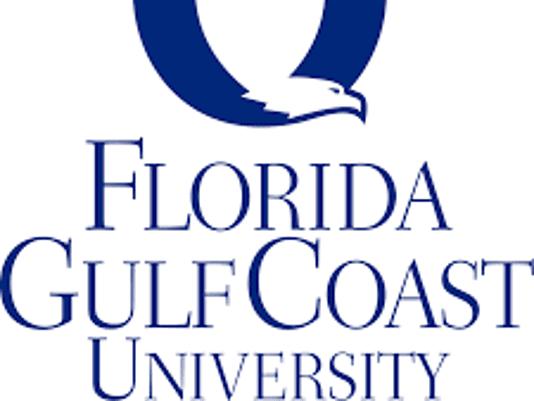 635706780578879806-fgcu-logo