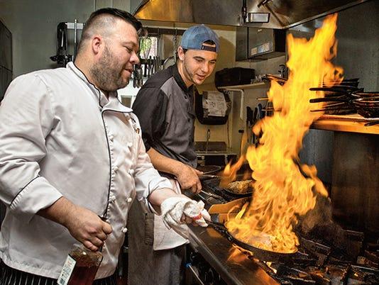 636535149116505537-chefs.jpg