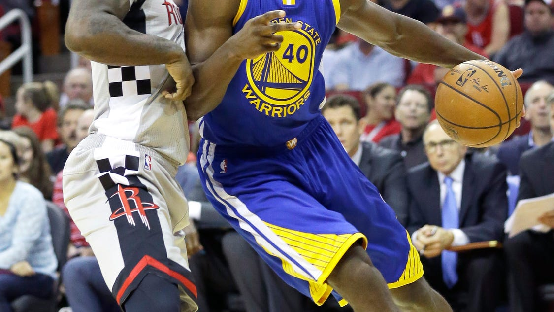 Nba Western Conference Finals 2015 Results | All Basketball Scores Info