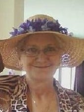 Patricia (Pat) Bethke, 65 of Loveland, passed away May 6, 2015. Pat was born August 21, 1949 to Edward and Bernice (Fuchs) Schaefer in Minot, ND.
