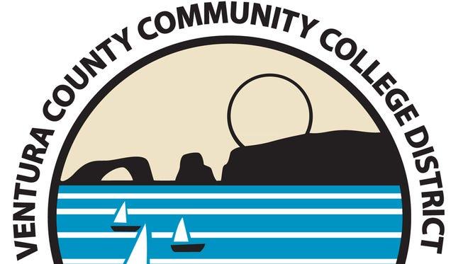 Ventura County Community College District