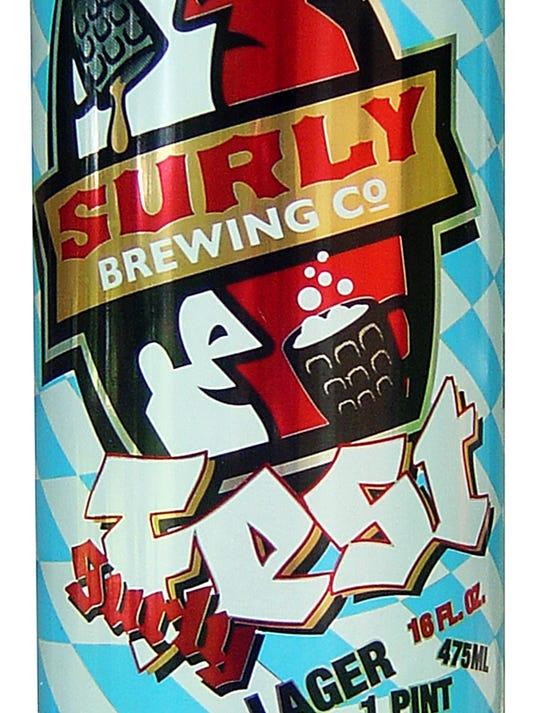636099043151850346-Beer-Man-SurlyFest-Print.jpg