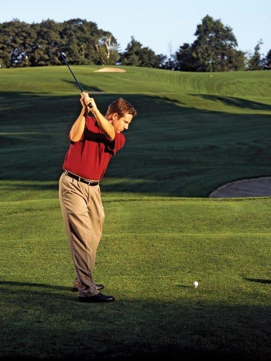 Golfer-MASTER.jpeg