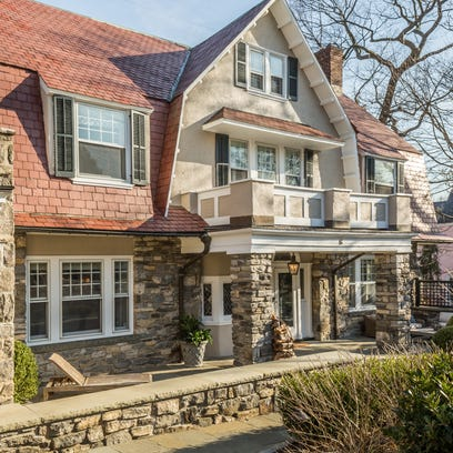 Bronxville house tour set for May 12; it's free