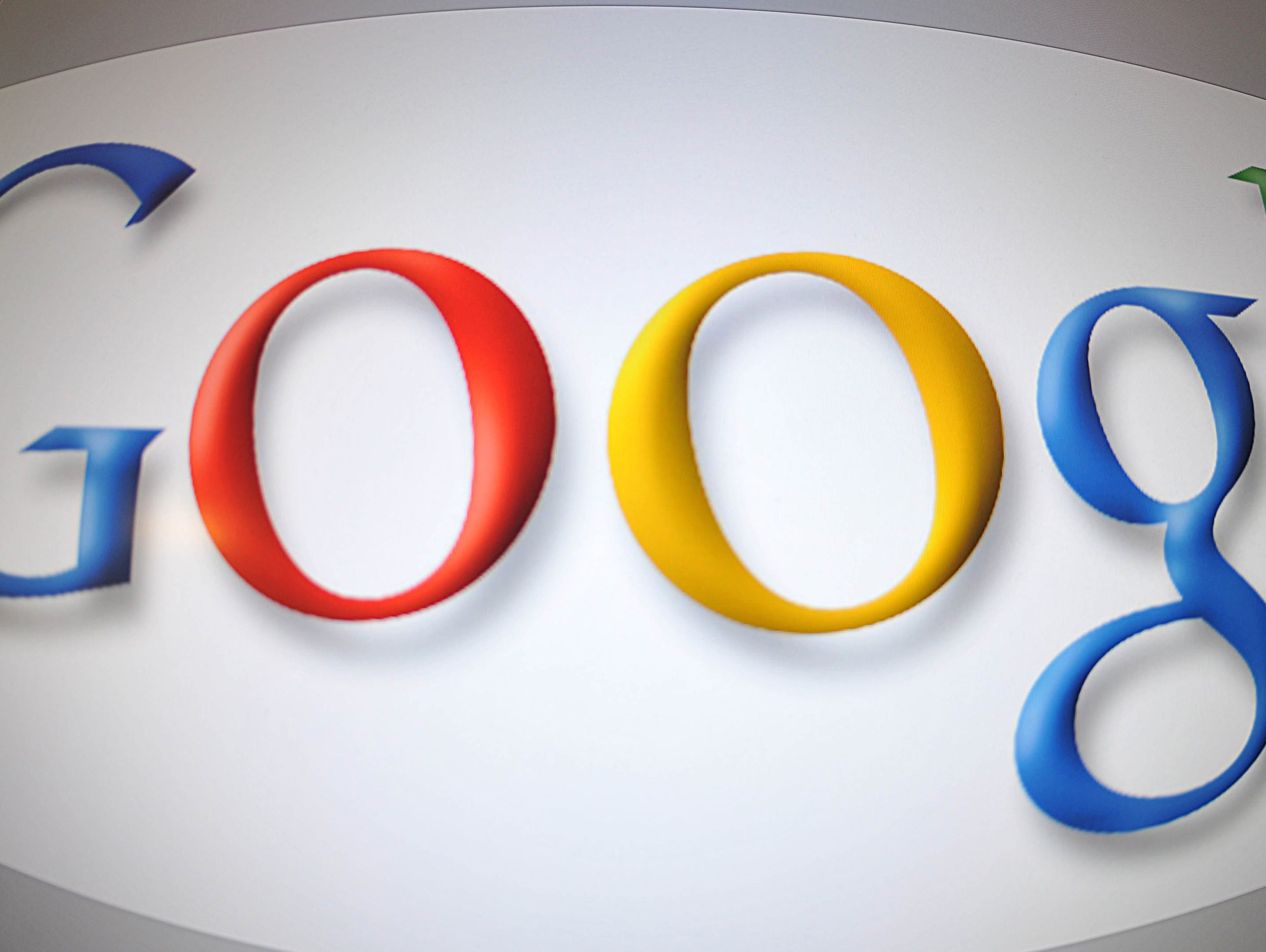 Google is adding its portfolio of tech patents from its 2011 acquisition of Motorola Mobility to a global wireless patent group.
