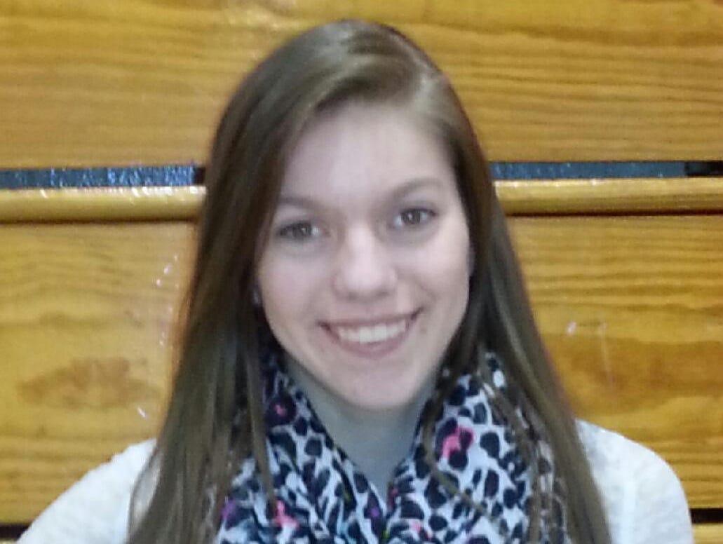 Shayla Dean