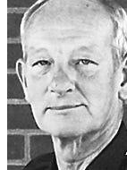 David E. Snyder, 62