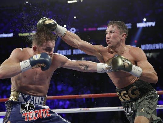 Alvarez-Golovkin-Boxing.jpg