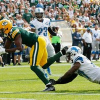 636104076135876086-Lions-Packers-Footbal