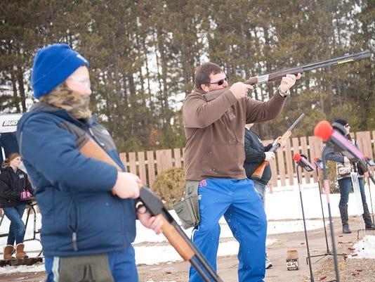 MNH 0410 Trap Shoot.jpg